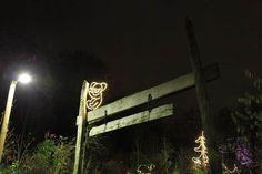 geschmiedete Leuchter - Bing Bilder