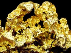 """GOLD - """"And they had on their heads crowns of GOLD.""""  Rev.4:4"""