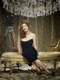 Desperate Housewives, Dana Delany as Katherine Mayfair Dana Delany, Beautiful Celebrities, Most Beautiful Women, Beautiful Actresses, Beautiful Redhead, Florian Schneider, Vanessa Williams, Desperate Housewives, Diane Lane