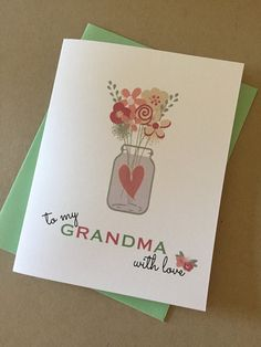 8 best mother s day and father s day cards images on pinterest