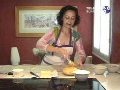 dulce arabe - YouTube