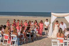 #Corolla #OuterBanks #NorthCarolina #WeddingPhotography #OBXWeddings #BrideandGroom #EpicShutterPhotography #WildHorseHouse #TwiddyRealty #IDOOBXWeddings #4WDAccessOnlyBeachWeddings #OBX #OBXWeddings #OuterBanksPhotographers #OBXPhotographers #OBWA #OuterBanksWeddingAssociation #EpicWeddings #WeddingDress #WeddingRings #FlowerGirl #RingBearer #HatterasIslandWeddingPhotographers #HatterasPhotographers