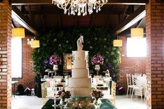 bolo de casamento; bolos de casamento; bolo; bolos; naked cake; nakedcake