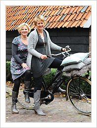 http://www.interieuradvies-online.nl/interieuradvies-utrecht/interieuradvies-amerongen-a2-style.html