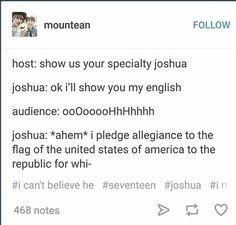I can't believe it Jisoo