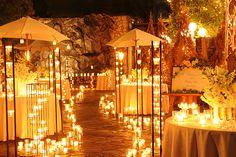 アプローチ|ディアズ水戸スパニッシュガーデン|茨城県水戸市|結婚式・結婚式場・ゲストハウス・ゼクシィ掲載店