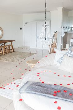 Dream Weddings, Receptions and Honeymoons at a Dream Venue Honeymoon Suite, Romantic Honeymoon, Coastal Wedding Venues, Bridal Suite, Dream Wedding, Reception, The Incredibles, Kids Rugs, Photography