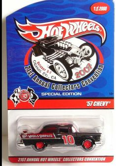 Custom Hot Wheels, Hot Wheels Cars, Chevy, Chevrolet, Miniature Cars, Matchbox Cars, Weird Cars, Nascar, Hot Rods
