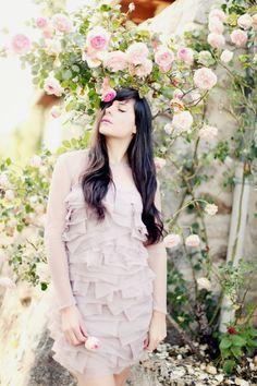 www.thecherryblossomgirl.com  #toptof