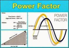 Be C F C Eb E Ca D Afcb on Pole Contactor Wiring Diagram Elec Eng World Jpg