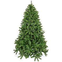 die besten 25 k nstlicher tannenbaum ideen auf pinterest adventskranz k nstlich. Black Bedroom Furniture Sets. Home Design Ideas