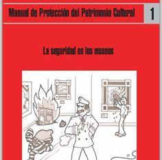 Manual de Protección del Patrimonio Cultural