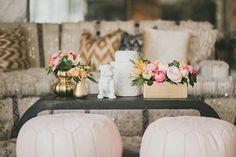 This Shoppable Wedding Is A Desert Dream #refinery29  http://www.refinery29.com/lulu-georgia-wedding-decor#slide15