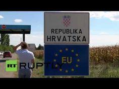 Le parlement hongrois a voté une loi qui permettra au gouvernement de déployer l'armée pour faire face à la crise des réfugiés dans le pays. Les militaires seront autorisés à utiliser les armes non-létales. D'après la nouvelle loi , l'armée pourra utiliser...