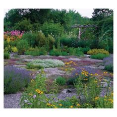 Herb Gardens 2013 Wall Calendar: Recipes and Herbal Folklore: Maggie Oster. Click through to see the most recent edition!