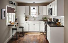 40 best value kitchen design images kitchen remodeling kitchen rh pinterest com