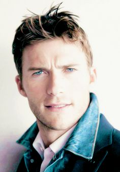 Scott Eastwood Handsome Actors, Hot Actors, Actors & Actresses, Handsome Man, Clint Eastwood, Texas Chainsaw 3d, Nicholas Sparks, Chicago Fire, Pretty Men