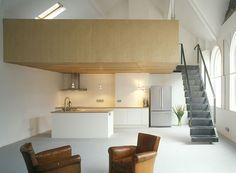 bavaria-road-studio-west-architecture-londres-catalogodiseno (3)