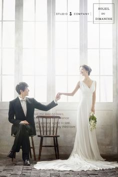 Digital Wedding Photography Tips – Fine Weddings Korean Wedding Photography, Wedding Photography Checklist, Professional Wedding Photography, Photography Pics, Pre Wedding Poses, Pre Wedding Photoshoot, Wedding Posing, Classic Wedding Dress, Wedding Dresses