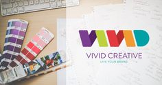 Blog | Vivid Creative | Branding Strategy, Website Design, Graphic Design and Marketing