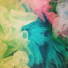 """18 """"Μου αρέσει!"""", 0 σχόλια - Folia Balletou (@folia_balletou) στο Instagram: """"#tulle #color #fantasy #tutu"""" Ballet Dance, Tulle, Instagram, Fashion, Moda, Fashion Styles, Tutu, Ballet, Fashion Illustrations"""