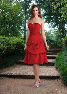 DaVinci Bridal is your ultimate destination for Bridesmaid Dresses c315b205047b