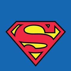 Superman Logo - Superman Batman Flash Spider-Man Clip Art PNG - superman, adventures of superman, area, clip art, comic book Superman Logo, Superman Party, Superman Symbol, Superhero Birthday Party, Superman Clipart, Superman Cape, Superman Stickers, Boy Birthday, Superman Cookies