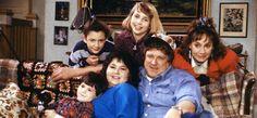 """UNIVERSO PARALLELO: Revival sitcom """"Pappa e ciccia"""": otto nuovi episod..."""