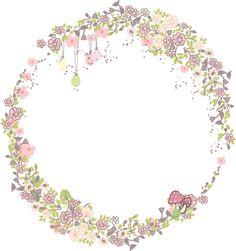 flower1080.jpg 1,038×1,106 pixels