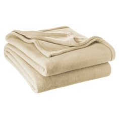 Oyster warm soft blanket