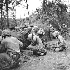 The Battle of Okinawa codenamed Operation Iceberg,was fought on the Ryukyu Islands of Okinawa and included the largest amphibious assault in the Pacific War during World War II.The 82-day-long battle lasted from early April until mid-June 1945.
