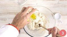 Ricetta Impasto per la pizza fatta in casa - Consigli e Ingredienti | Ricetta.it 3, Ethnic Recipes, Food, Home, Meals