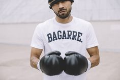 #bagarre #boxe #bataille #poing