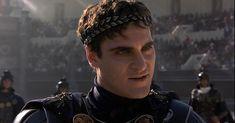 Joaquin Phoenix sera Napoléon Bonaparte dans Kitbag, le prochain Ridley Scott 20 ans après Gladiator, Joaquin Phoenix va retrouver Ridley Scott Joaquin Phoenix, Old Hollywood, Fine Art Photo, 20 Years Old, Emperor, Dresser