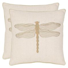 I pinned this Norden Pillow (Set of 2) from the Amory Home event at Joss and Main!