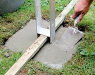 baumarkt.de - Das Baumarkt Portal für Heimwerker und Bauherren. Umfangreiche Bauanleitungen und Tipps zur Renovierung auf baumarkt.de