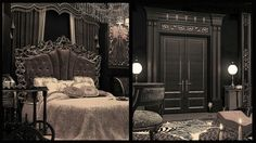 Buckingham Palace - Royal suite sleep ( Album cover ) From my work in 2016 Software : 3dsmax + vray + adobe photoshop . Hope you like it . Copyright © 2016 bassel alashkar Follow me : face book : facebook.com/GreenWoodSyria Instagram : instagram.com/greenwoodsyria pinterest : pinterest.com/greenwoodsyria behance : behance.net/greenwoods29d5 #Modern #Syria #Damascus #luxury #design #decor #interior #Cg #Classic