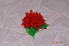 Chrysanthemum, Fashion Brands, Anniversary, Hair Accessories, Amazon, Roses, Handmade, Amazons, Hand Made