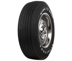The iconic muscle car tire of the late sixties and early seventies is  available for your muscle car at Coker Tire Company These bias ply Firestone  tires