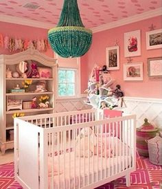 kourtney-kardashian-baby-room__oPt.jpg (450×525)