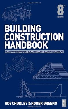 Civil engineering conventional and objective type by rs khurmi and building construction handbook by roy chudley roger greeno construction cost estimating http fandeluxe Images
