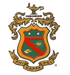 Phi Kappa Psi Fraternity