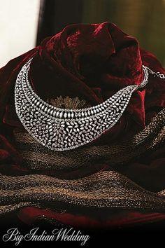 popley diamond jewellery collection - Google Search