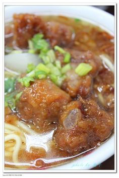 Fried spare ribs with noodles. Ximending. Taipei.   #Taiwan #food   西門町 楊記排骨酥麵