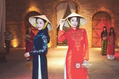 Mê mẩn với vẻ đẹp của 2 mỹ nhân T-ara trong tà áo dài Việt Nam - Ảnh 19.