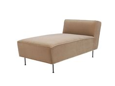 Latest in Contemporary Lounge Chairs Sofas, Armchairs, Outdoor Furniture, Outdoor Decor, Accent Chairs, Ottoman, Living Room, Contemporary Lounge, Lounge Ideas