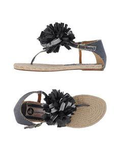 LANVIN . #lanvin #shoes #espadrilles