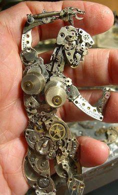 Mechanical         ➖➖➖➖➖➖➖➖➖  Automata          ➖➖➖➖➖➖➖➖➖  Gears         ➖➖➖➖➖➖➖➖➖  Clockwork          ➖➖➖➖➖➖➖➖➖