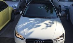 A3 A3 SEDAN 1.6 TDI 105 AMBITION S TRONIC 2014 Audi A3 A3 SEDAN 1.6 TDI 105 AMBITION S TRONIC