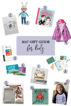 2017-gift-guide-for-kids